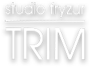 Cennik | WAXTRIM-TRIM StudioWAXTRIM-TRIM Studio
