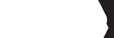 Kontakt | WAXTRIM-WAXINGBARWAXTRIM-WAXINGBAR