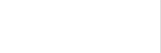 Stopień 1 | WAXTRIM-WAXINGBARWAXTRIM-WAXINGBAR
